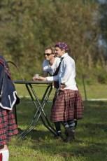 Highland-Manon-22