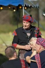 Highland-Manon-24