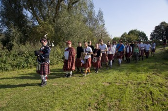 Highland-Manon-81