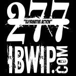 "IBWIP Episode #0277 ""ELFIRMATIVE ACTION"""