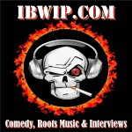 "IBWIP Episode #0299 ""SO MANY CHARACTERS"""