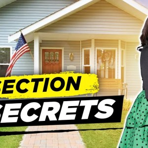 SECTION 8 HOUSING VOUCHERS: GET APPROVED FAST| LOW INCOME HOUSING! 🏡 WAITING LIST SECRETS! 🤫