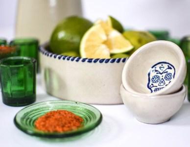 Parian.mx – plataforma de venta de productos locales