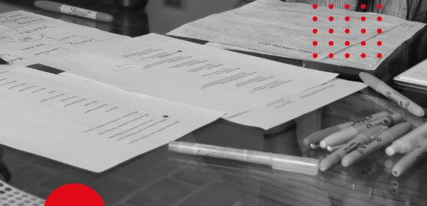MOBILE LEARNING WEEK – Proceso de nombramiento y conceptualización