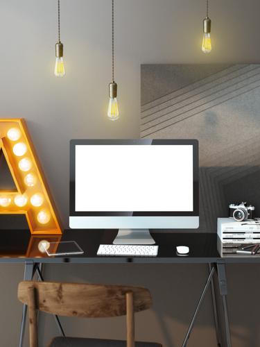 印刷物、ホームページのデザイン制作