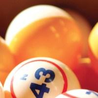 Autocontrol desestima reclamación contra Premier Bingo