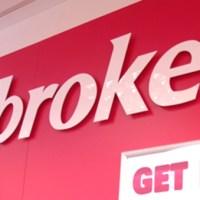 Ladbrokes se retira del mercado danés