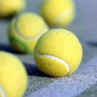 Wimbledon salpicado por los amaños