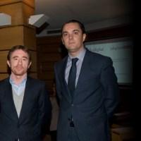 Akamon, Deloitte y Yobingo, nuevos socios de Jdigital