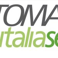 Lottomatica e IGT se unen para extender su presencia en el iGaming italiano.