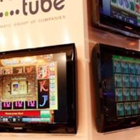 Starvegas.es incorporará apuestas y casino en vivo