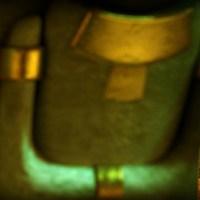 Dr.Magoo, otro juego de Sheriff Gaming en QuickFire
