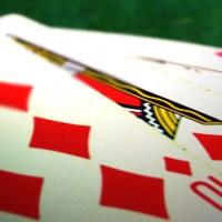 Las apuestas y el póquer, principales atractivos del juego online en Europa