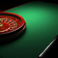 Breves: Big Fish lanza la primera ruleta live sincronizada para móviles