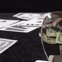 El Poker online genera empleo