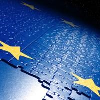 El sector de juego 'online' europeo gana en bolsa un 22% en abril
