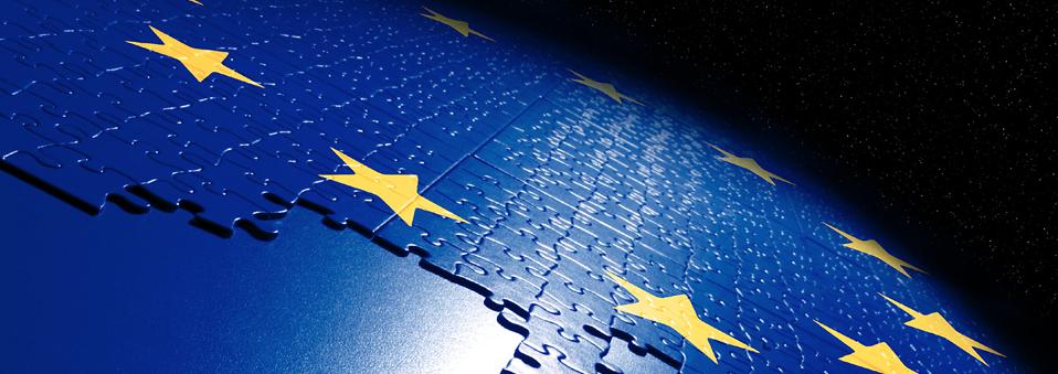 La UE exige un delegado de protección de datos