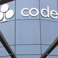 Codere nominada a los premios eGaming