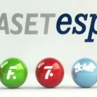 Mediaset ya tiene licencia para apuestas