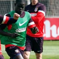 Detienen a 18 futbolistas en Europa por apuestas ilegales