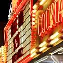 Atlantic City logra el primer aumento de ingresos en 10 años