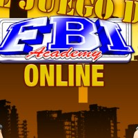 FBI Academy disponible online