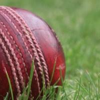 Inspired añade Cricket a sus apuestas virtuales