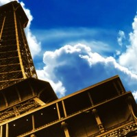 Francia no aprueba la liquidez común con España e Italia