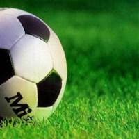 Alerta: grupos criminales en el fútbol por falta de control