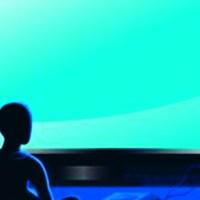 Ludopatía y apuestas online: Crecen los jóvenes enganchados