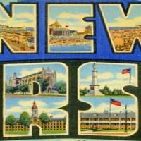 Nueva Jersey supera a Nevada en apuestas deportivas en mayo