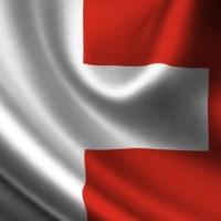 Suiza bloqueará webs de juego