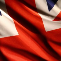 La Gambling Commission se pronuncia sobre el Brexit