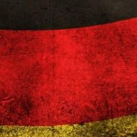 Alemania anuncia cambios en la ley del juego