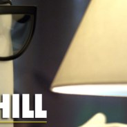 La Gambling Commission multa a William Hill