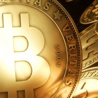Nitrogen Sports agrega el Bacará a su plataforma Casino Bitcoin