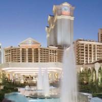 PokerStars abandona la compra del Atlantic Club