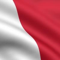 Malta quiere legislar los fantasy sports