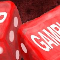 Prohibir el juego online es una apuesta perdedora