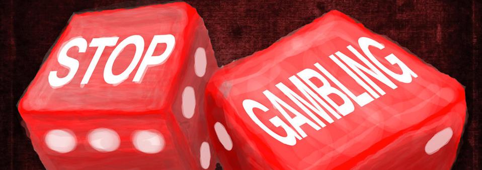 La Gambling Commission multa con 1,6 millones de libras a Platinum Gaming