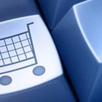Las 10 claves de la nueva normativa de Comercio Electrónico