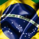 Brasil será el próximo gran mercado del Juego