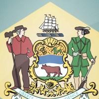 El juego online en Delaware empieza el 31 de Octubre