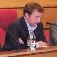 Miguel Ferrer ficha por Kreab