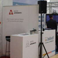 Grupo Acrismatic, patrocinador de EmTech España 2013