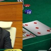 La DGOJ estudiará las sugerencias sobre premio y precio de partida en las slots
