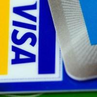 Tarjetas prepago: seguras para apostar online