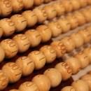 «La situación de los administradores de lotería es insostenible»