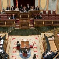 El Parlamento rechaza retirar las Slots Online