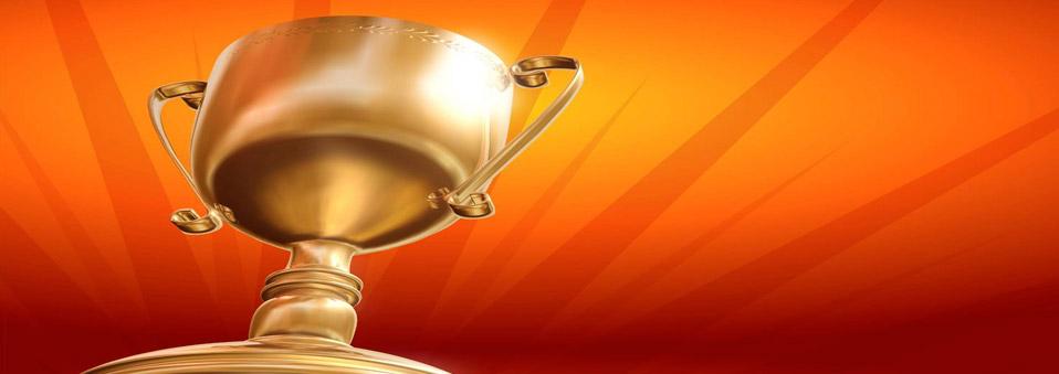 Rocket Men, mejor slot online en los premios Which Bingo